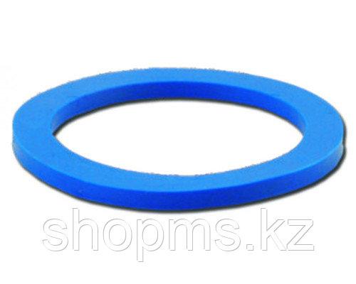 Прокладка решетки ВИР под нерж.чашку (65*50*3,5мм) (30981232)