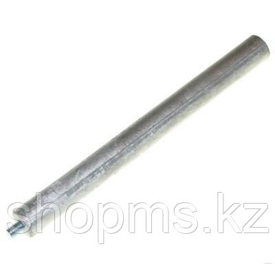 Анод магниевый D-25.5 L-380 M8 (SG, TI, ARI VERT 120-200)