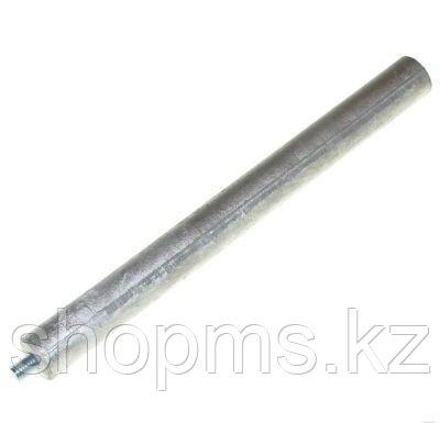 Анод магниевый D-25.5 L-380 M8 (SG, TI, ARI VERT 120-200), фото 2