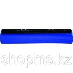 Губка запасная резиновая 270 мм для швабры 68060***
