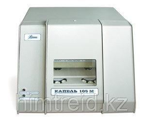 Система капиллярного электрофореза Капель-105М в т.ч. пуско-наладочные работы в лаборатории заказчика