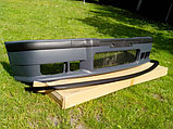 Передняя губа BMW M E36, фото 3