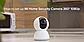Обновленная 2018г камера видеонаблюдения Xiaomi 1080P, HD 360°, фото 6