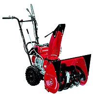 Снегоуборщик Honda HSS 655 EW