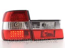 Фонари задние тюнинг LED BMW E34