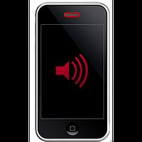 Замена слухового динамика iPhone 4, фото 1