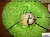 МГШВ провод, фото 1