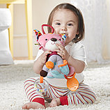 Развивающая игрушка, фото 2