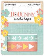 "Декоративная самоклеющаяся лента ""Baby Bump"" Bo Bunny"
