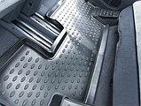 Коврики в салон для HONDA Odyssey 1999-2003 (правый руль), фото 4