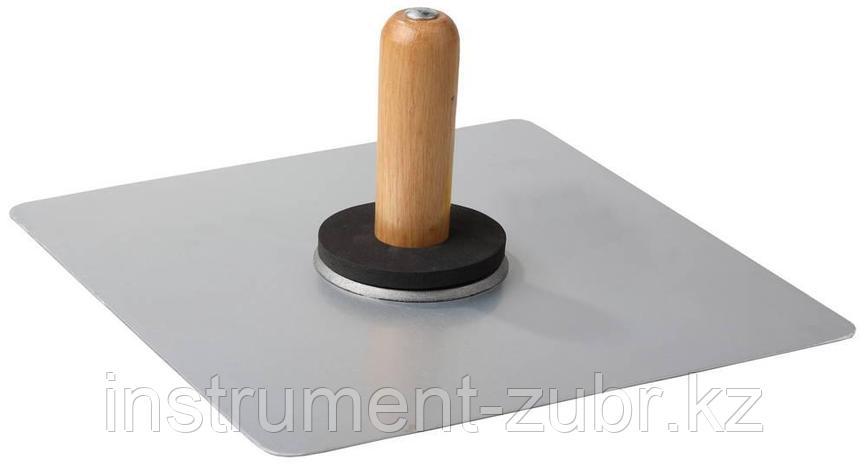 """Сокол STAYER """"PROFI"""" штукатурный, 325х325мм, фото 2"""
