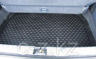 Коврик в багажник для HONDA Odyssey 1999-2003 (короткий)
