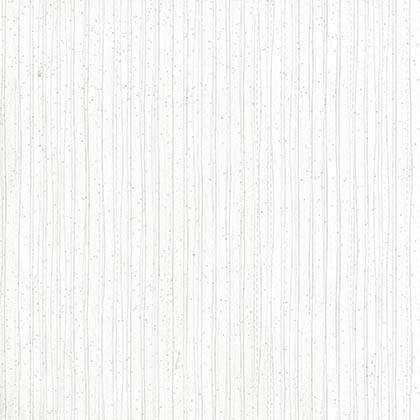 Виниловые моющиеся обои Коллекция ARTBOOK 57102-1