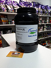 Fonterra Premium 80 Whey (1000гр) Австралия (без добавок)