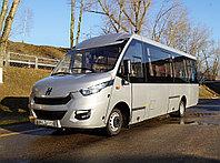 Автобус междугородний Неман-420224-511