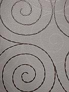 """Виниловые моющиеся обои Коллекция """"HERITAGE"""" 32102-2, фото 2"""