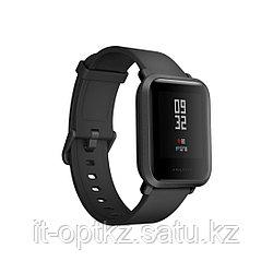 Смарт часы Amazfit Bip (Black)