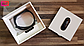 Фитнес браслет Xiaomi Mi band 3, фото 8