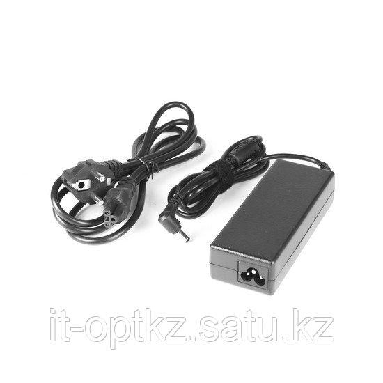 Персональное зарядное устройство Deluxe DLAS-474-5525