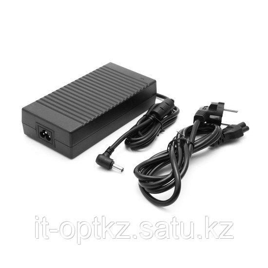 Персональное зарядное устройство ASUS 19.5V/9.5A 180W Штекер 5.5*2.5