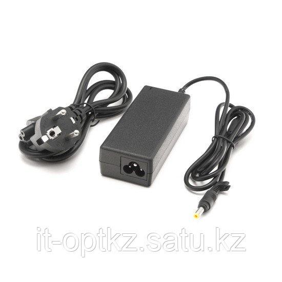 Персональное зарядное устройство HP 18.5V/3.5A 65W Штекер 4.8*1.7