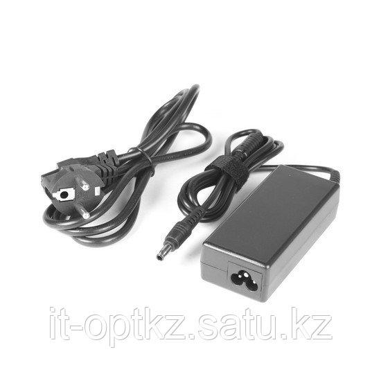 Персональное зарядное устройство Deluxe DLSA-316-5034