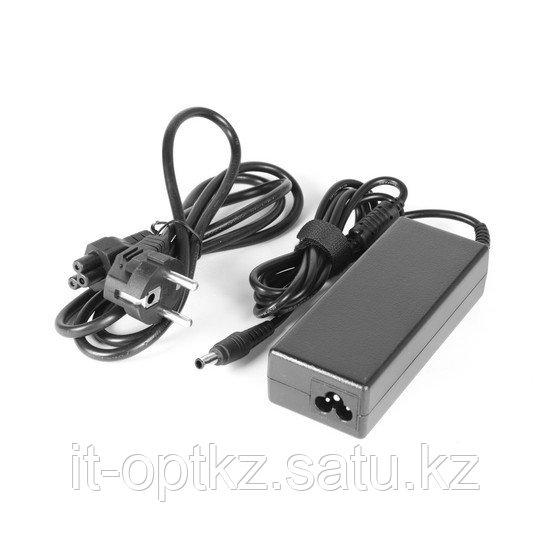 Персональное зарядное устройство Deluxe DLSA-422-5530
