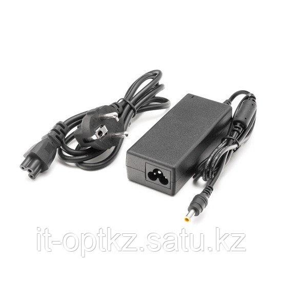 Персональное зарядное устройство SAMSUNG 19V/4.74A 90W Штекер 5.5*3.0