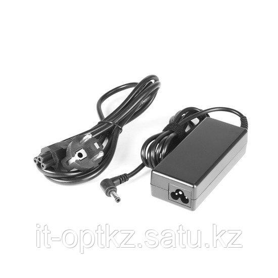 Персональное зарядное устройство Deluxe DLIB-342-5525