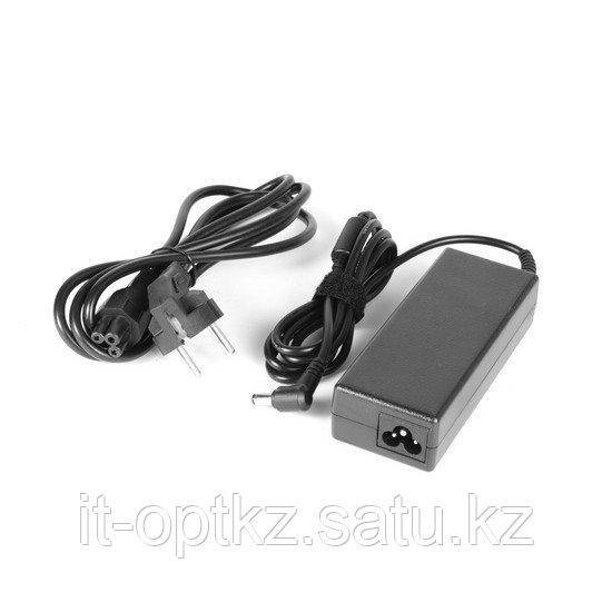 Персональное зарядное устройство Deluxe DLLE-474-5525