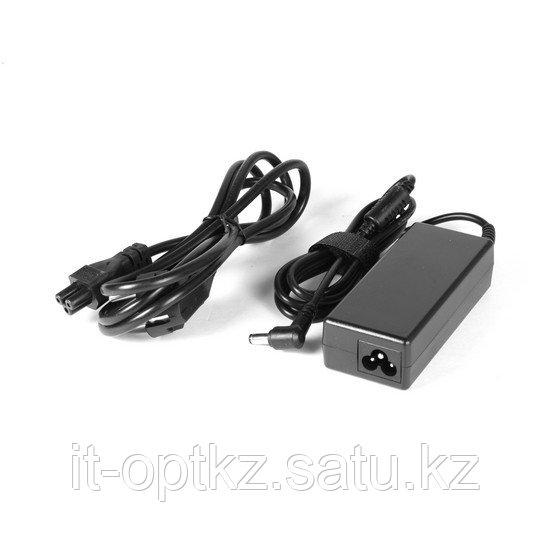 Персональное зарядное устройство Deluxe DLLE-325-5525
