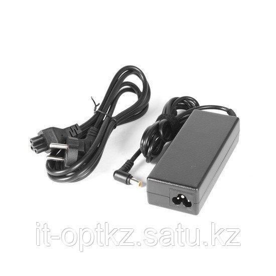 Персональное зарядное устройство Deluxe DLSO-47-6544