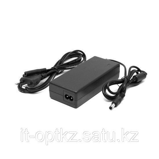 Персональное зарядное устройство ACER 19V/4.74A 90W Штекер 5.5*2.5
