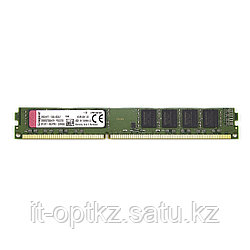 Модуль памяти Kingston KVR16N11/8 CL11 DDR3 8 GB DIMM  16 chip