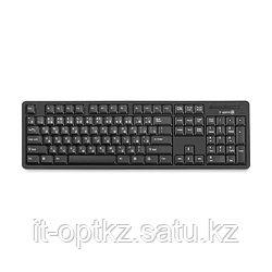 Клавиатура X-Game XK-100PB