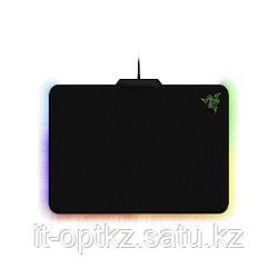 Коврик игровой Razer Firefly Cloth