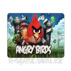 Коврик X-Game ANGRY BIRDS 03P Пол. Пакет