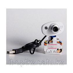 Веб камера WB1-3
