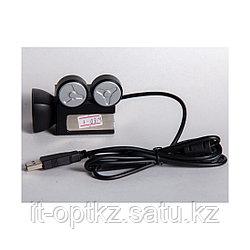 Веб камера WBD-1