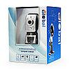 Веб Камера Global S-60 Хромированная, фото 3