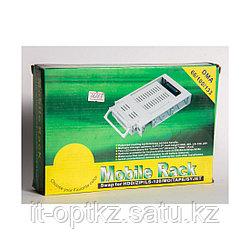 Mobile Rack, EVHDDS001
