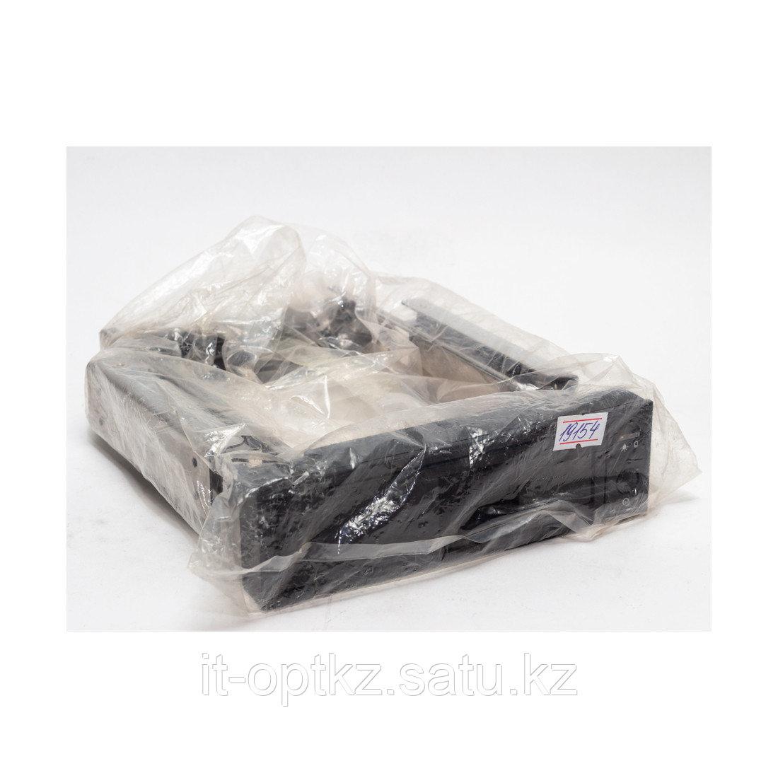Кейс Mobile Rack ASA-IDock Rack для жёстких дисков ( внутренний)