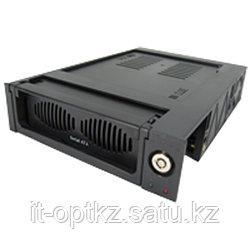 Mobile Rack Внутренний для IDE HDD 3 5''