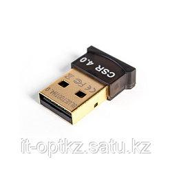 Адаптер USB Bluetooth Deluxe DLB-4
