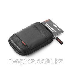 Чехол для HDD и GPS Deluxe DLA-101B-E5.3