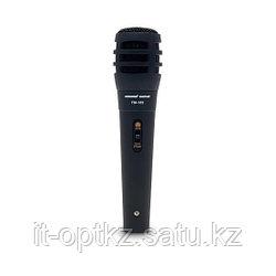 Микрофон Sound Wave FM-105