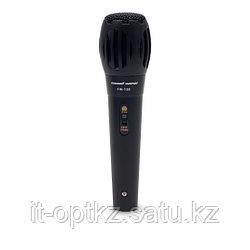 Микрофон Sound Wave FM-108