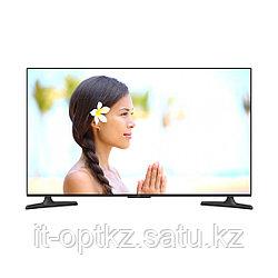 Телевизор Mi TV 4A  65''