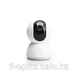 Цифровая камера видеонаблюдения MIJIA Xiaobai Smart Camera 720p (MJSXJ01CM)