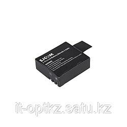Аккумулятор SJCAM SJ200 для SJ4000